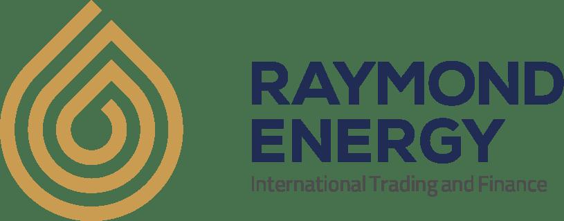 Raymond Energy